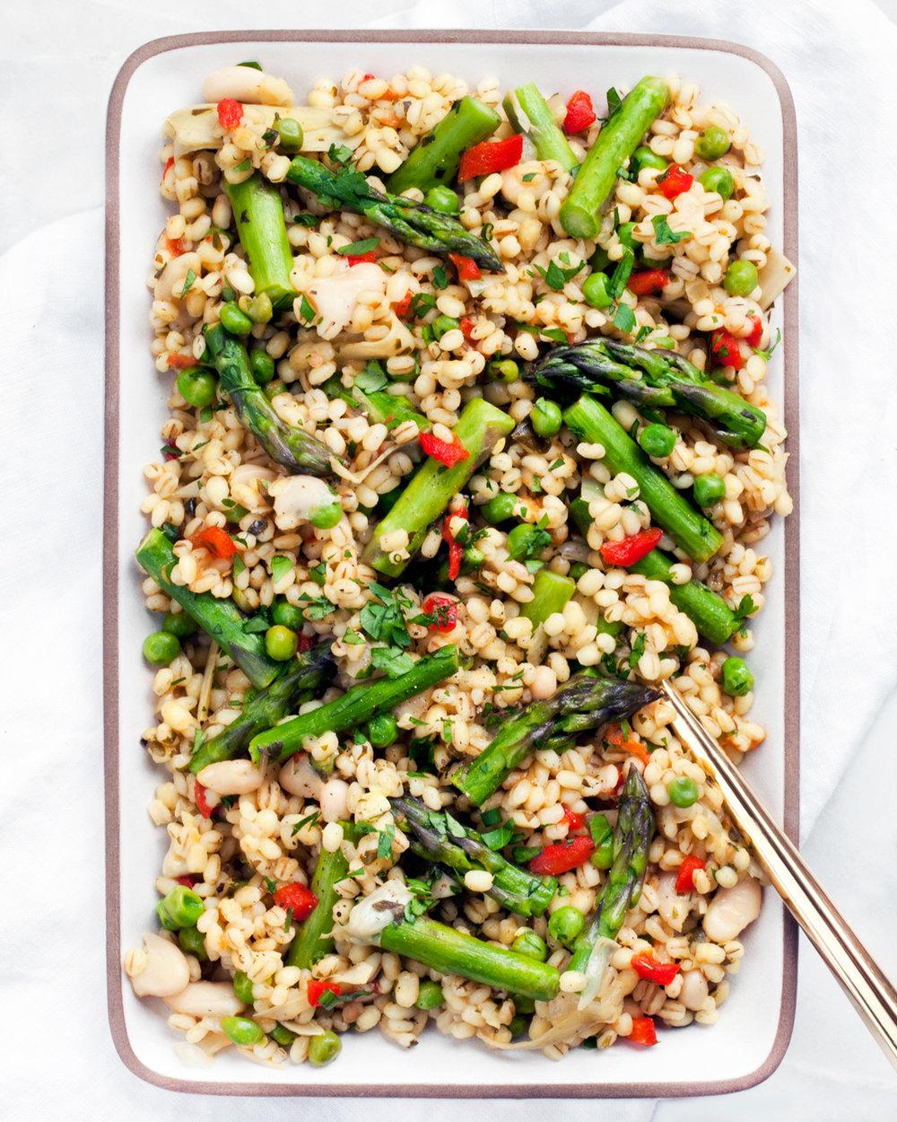spring-veggie-paella.jpg