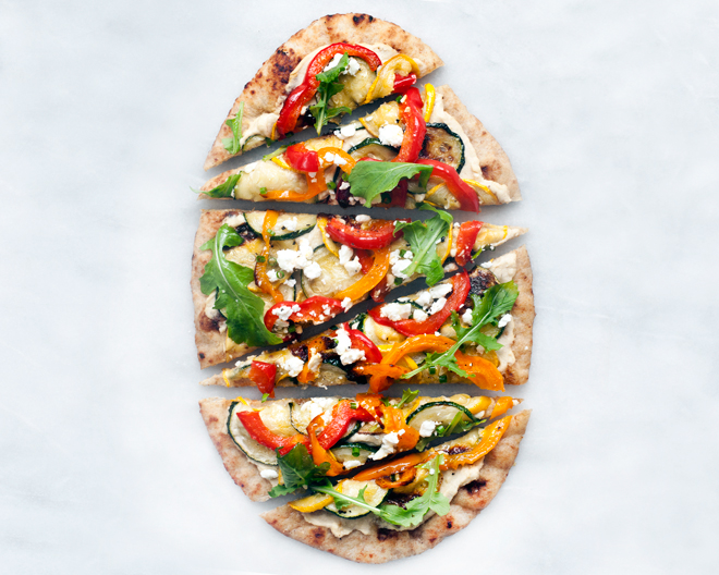 roasted-vegetable-naan-flatbread1.jpg