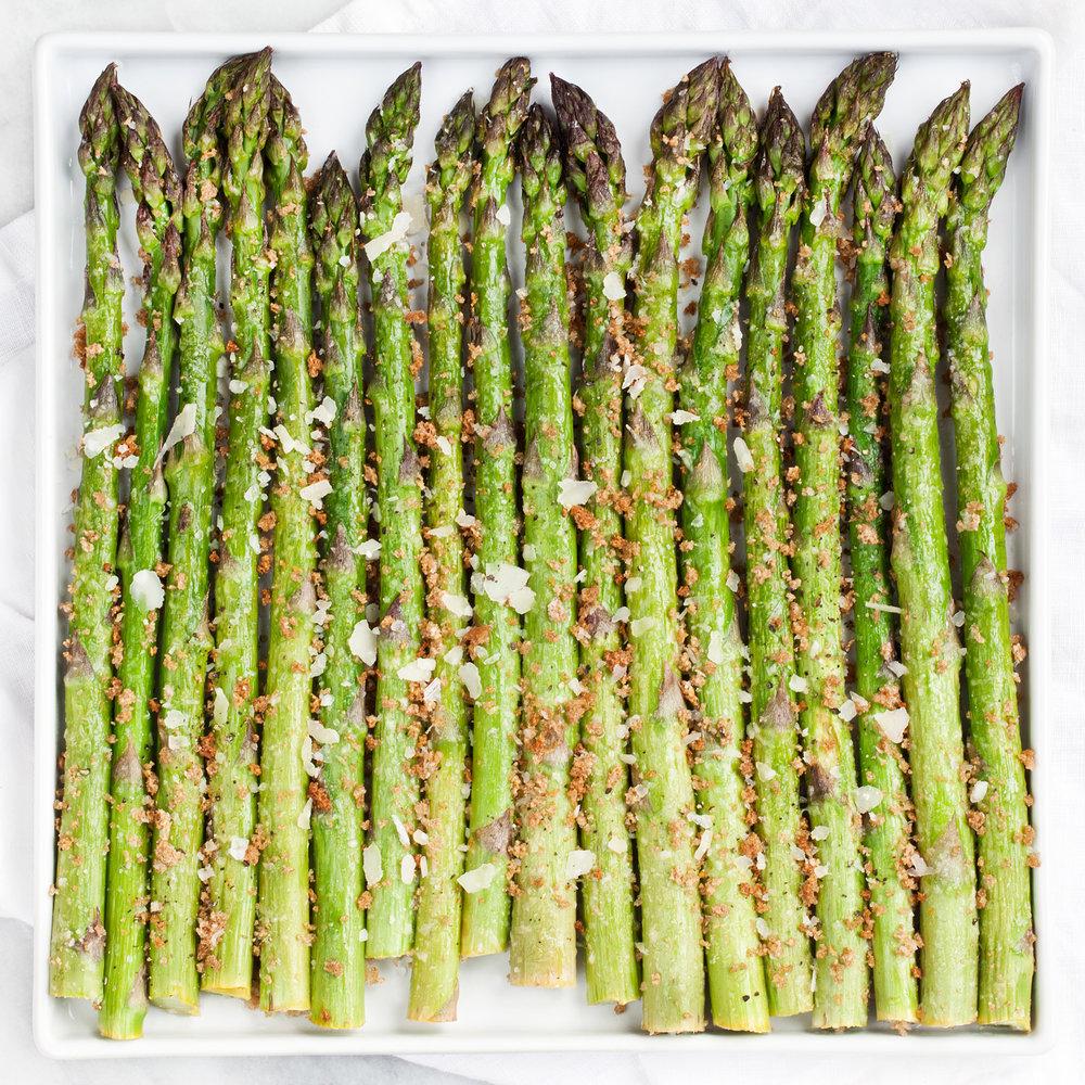 roasted-asparagus.jpg