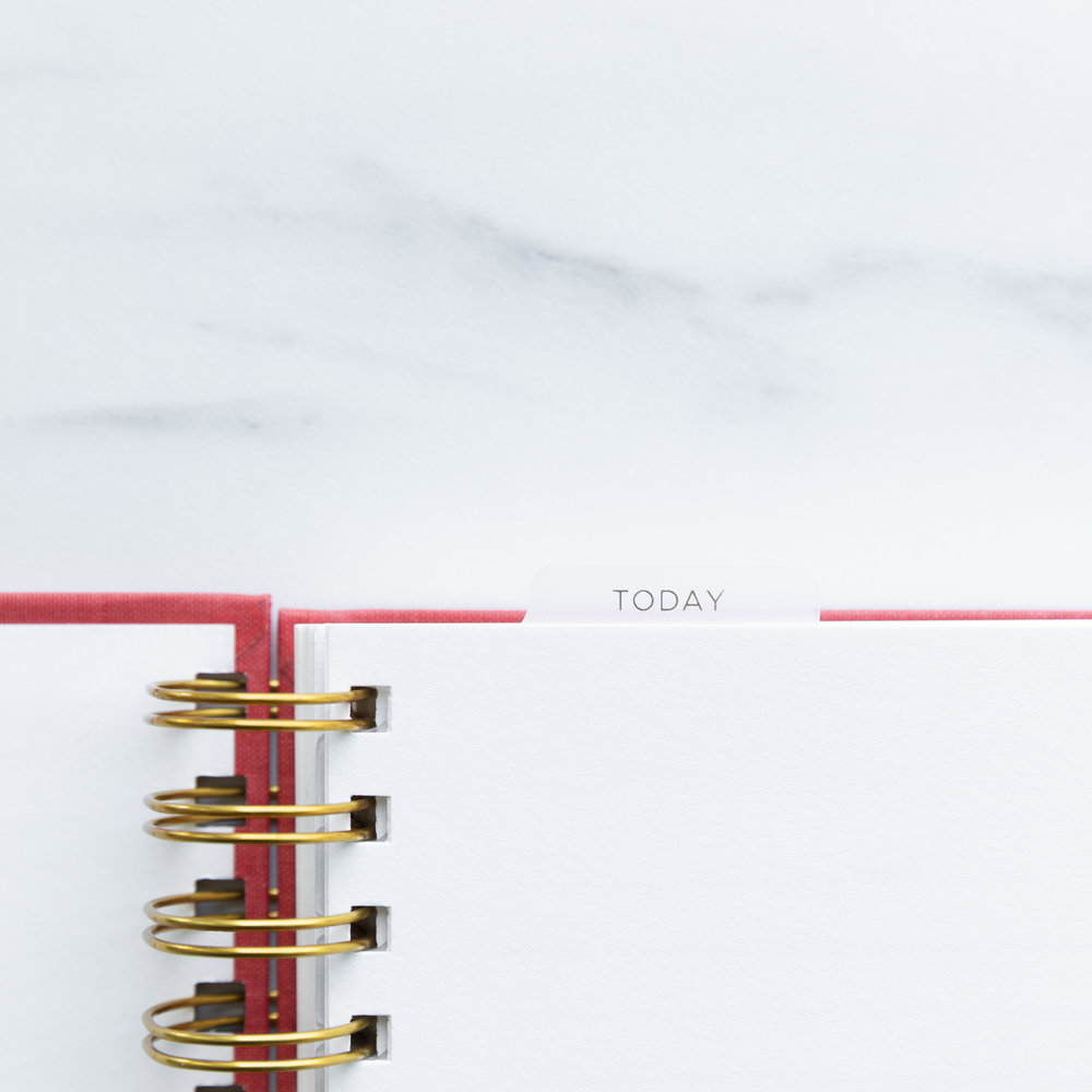 straw and bookmark21.jpg