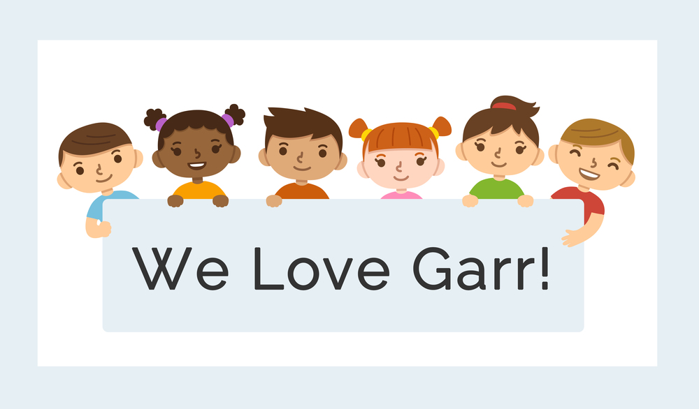 Garr_Banner_We Love Garr.jpg