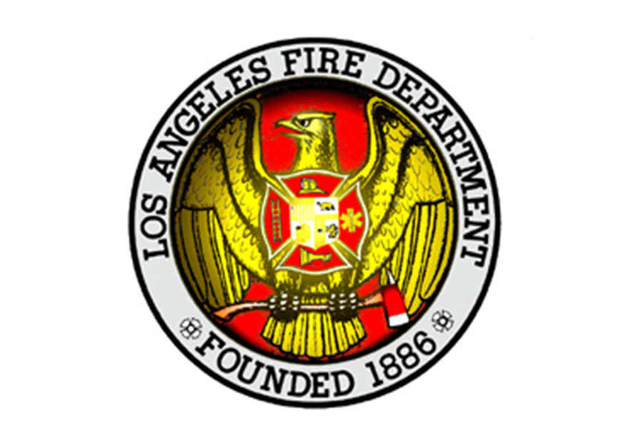 Logo_LA City Fire Dept.jpg