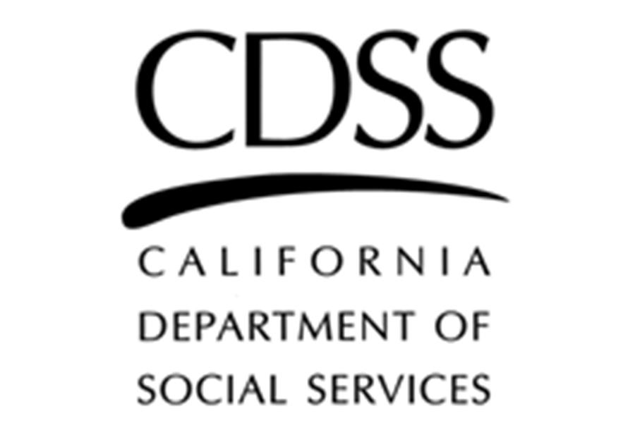Logo_Social Services.jpg