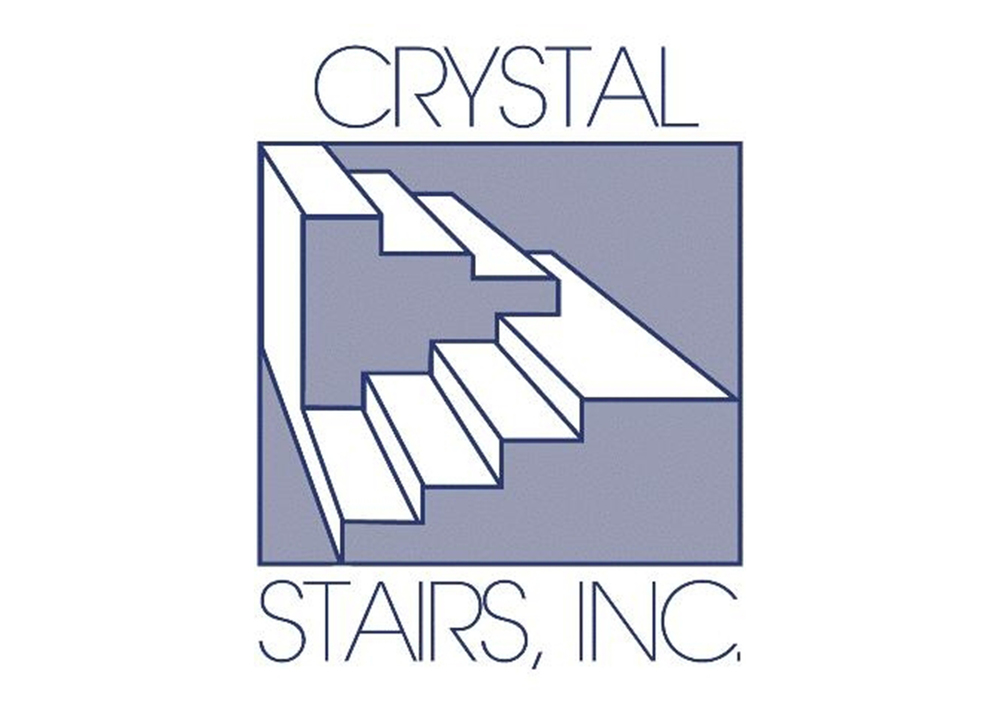 Garr Learning Center_Crystal Stairs logo_Website.jpg
