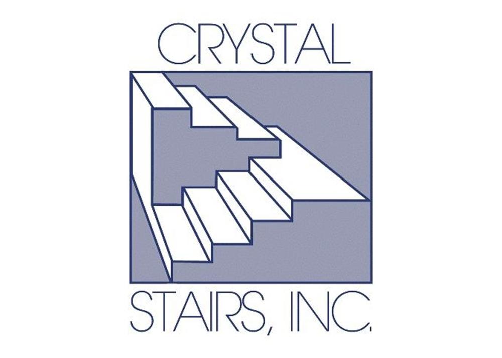 Garr Learning Center_Crystal Stairs logo_Website.jpg