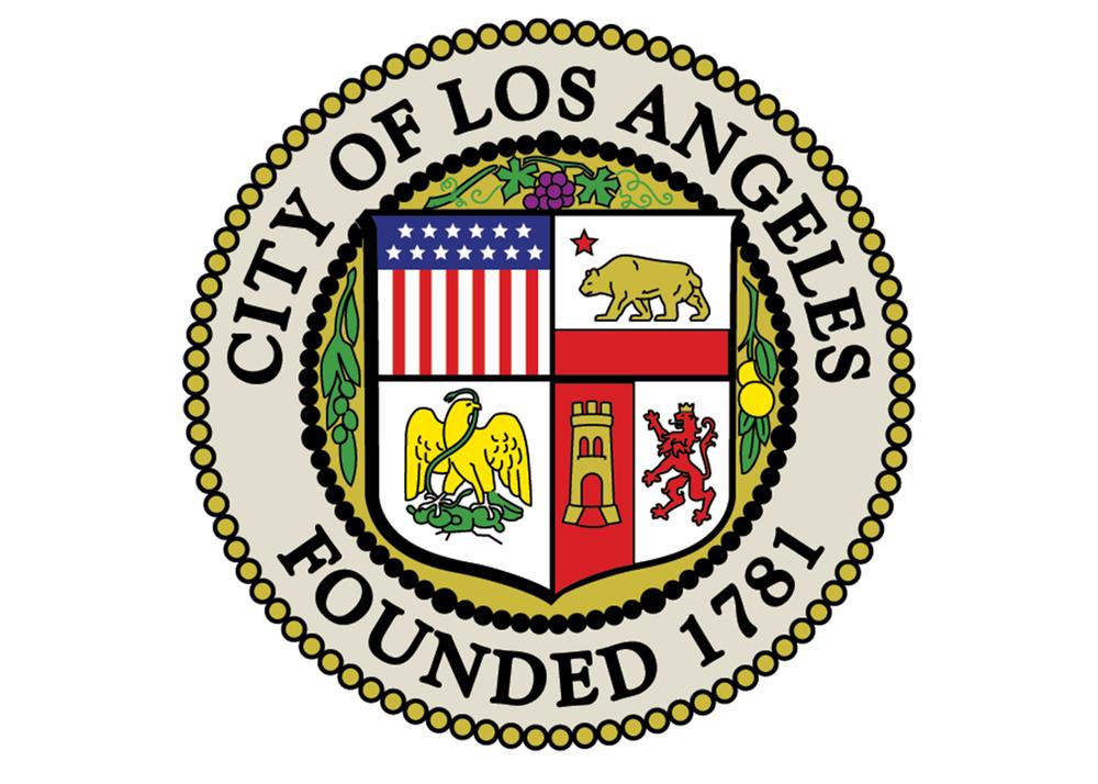 Garr_Logo_City of Los Angeles.jpg