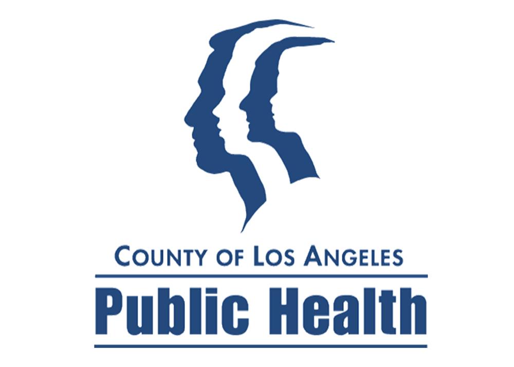 Logo_LA Public Health.jpg