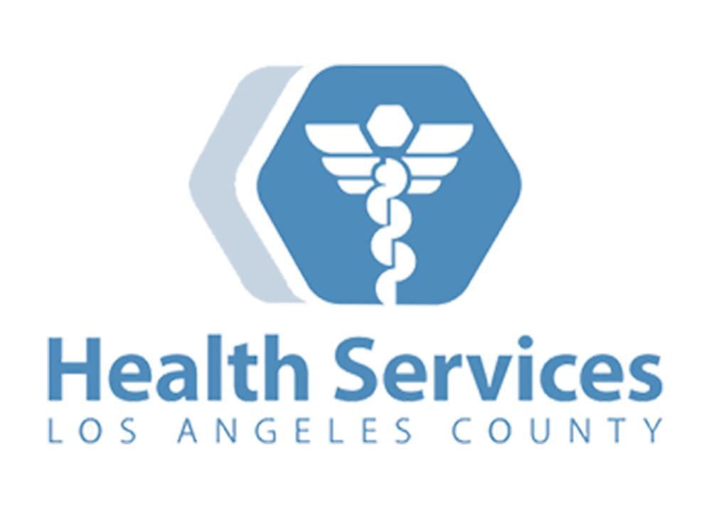 Garr_Logo_LA County Health Services.jpg