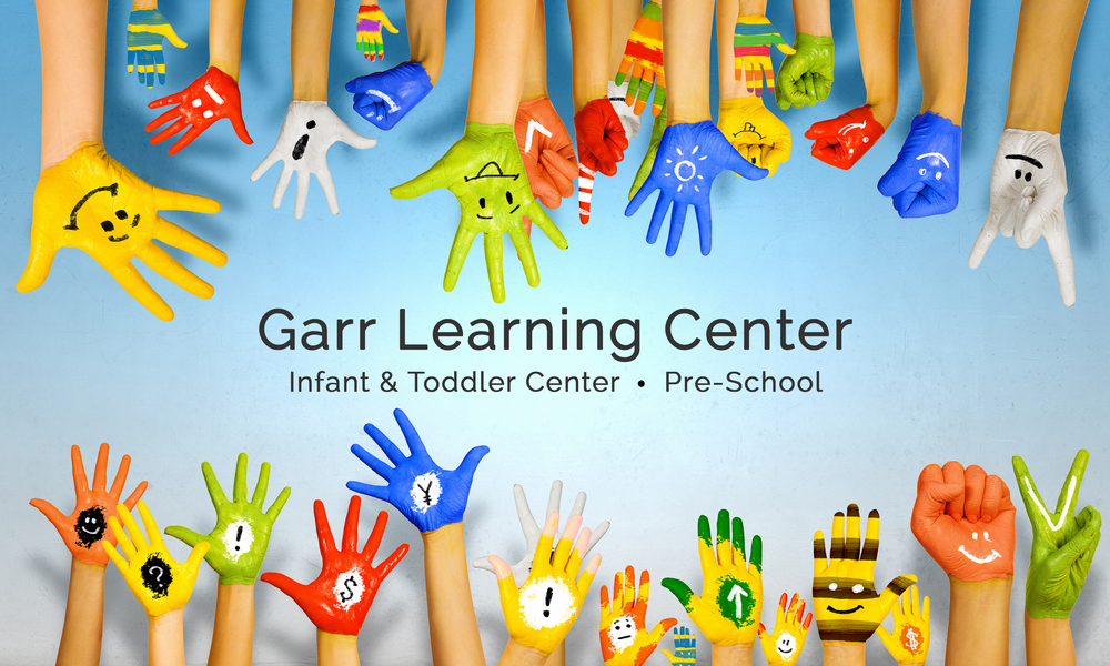 Garr_Website Home Banner_1.jpg