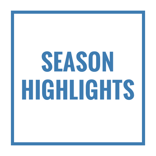 Specialty-Video-Season-Highlights