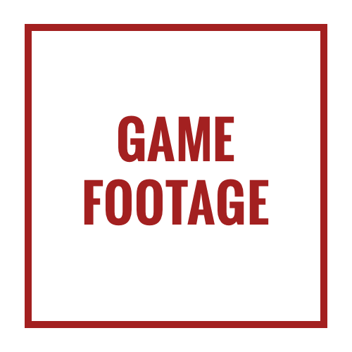 Specialty-Video-Game Footage