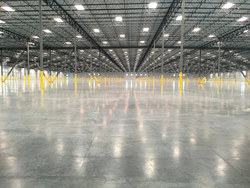 Duke Perris_Wide Shot inside Warehouse.jpg