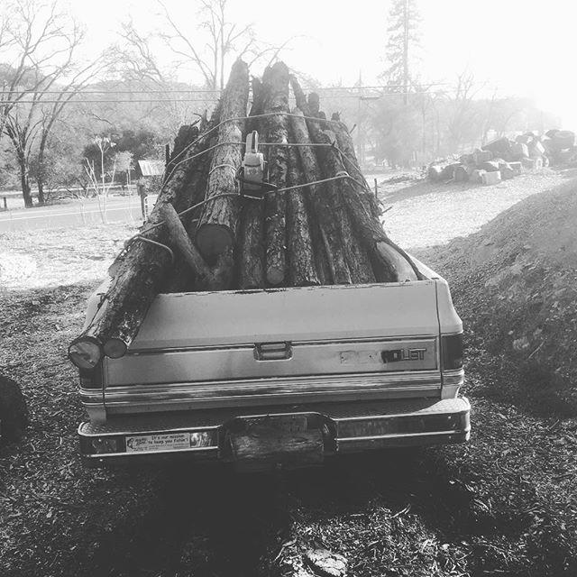 #goodload #cedar #goodwood