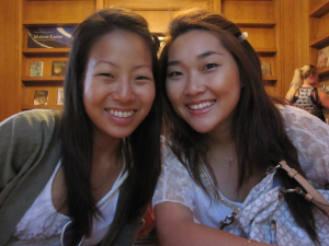 soulmates reunion, 06.2010