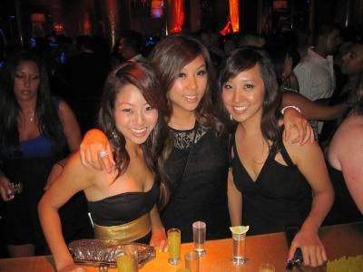 XS, Vegas. 2010