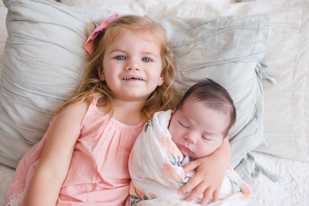 Mila | Newborn-3.jpg
