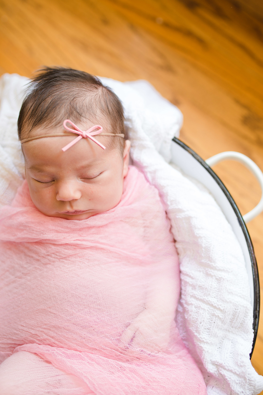 Mila | Newborn-79.jpg