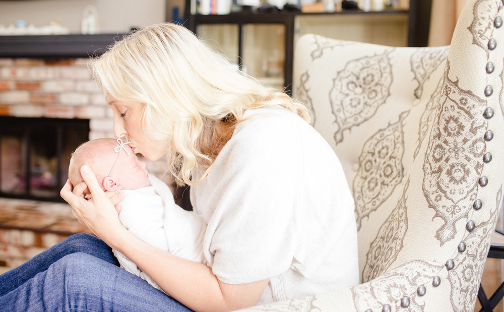 Emily Harmon | Newborn-57.jpg