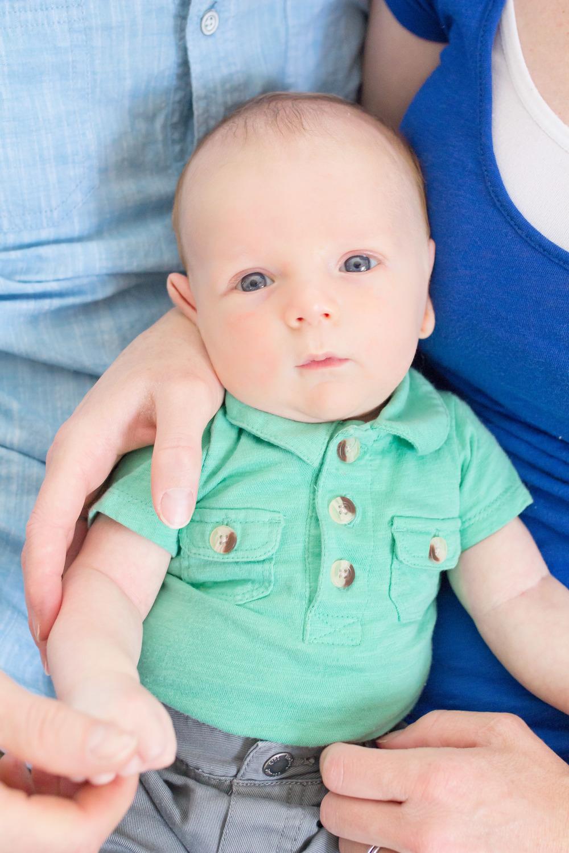 Newborn Sawyer Wall-17.jpg