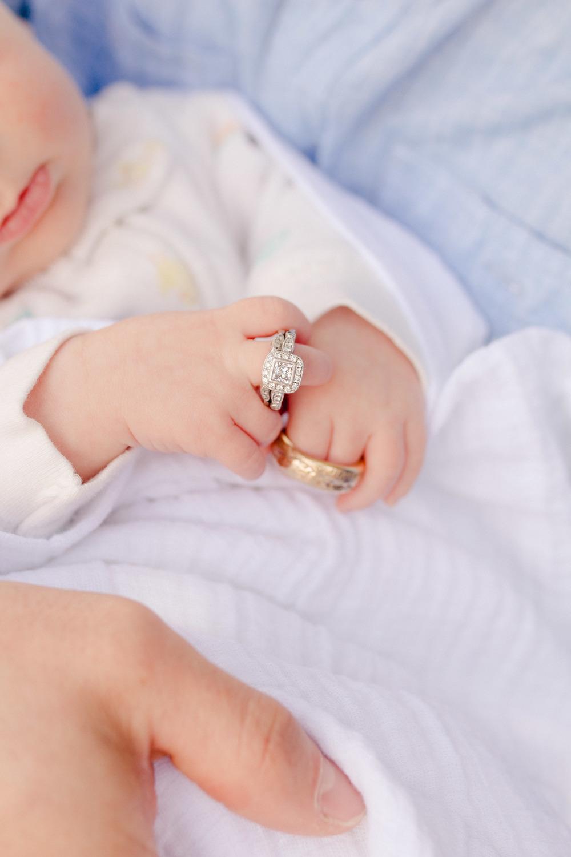 Newborn Sawyer Wall-58.jpg