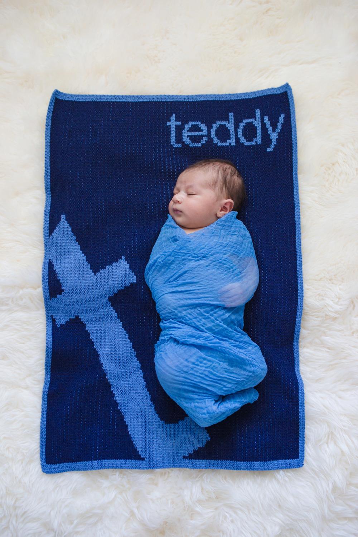 TeddyFarrar-74.jpg