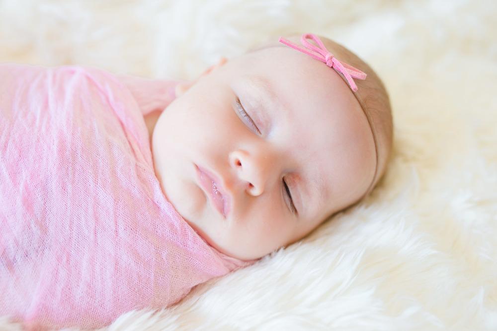 NewbornGiannaMangano-44.jpg