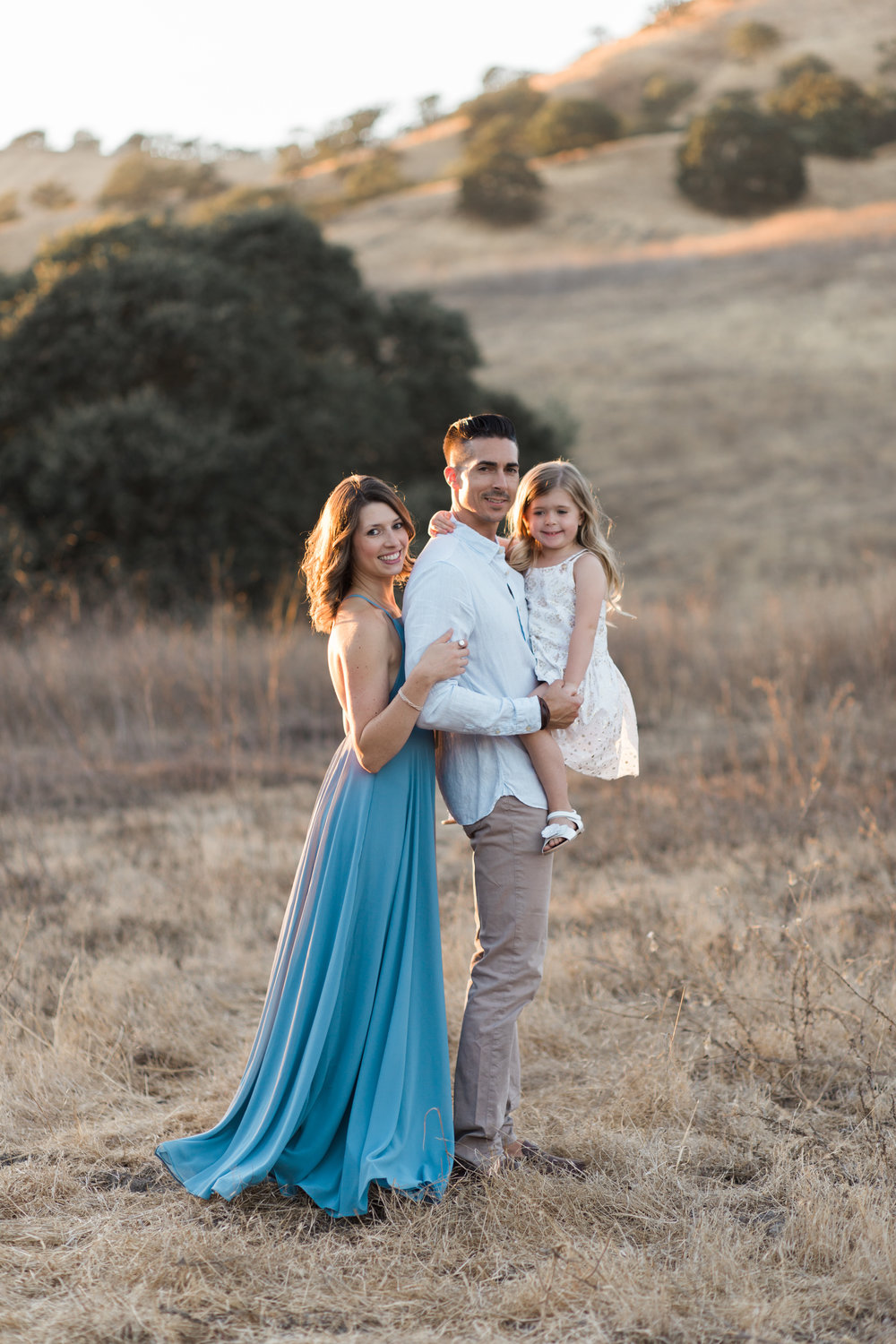 LawsonFamily2017-26.jpg