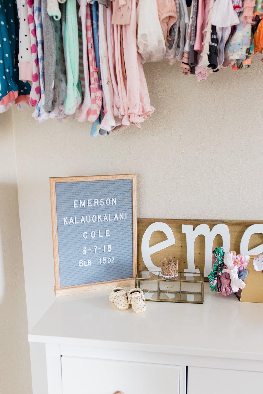 EmersonNewborn-1.jpg