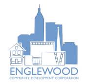 Englewood CDC