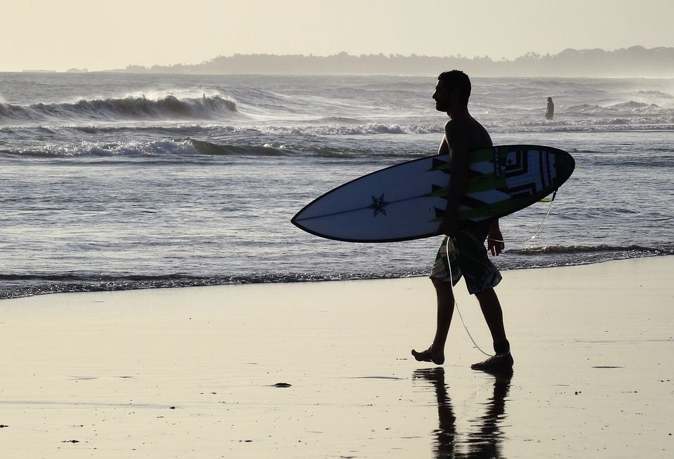 surfer-1434030_960_720.jpg