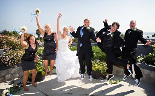 CSL-Wedding.jpg
