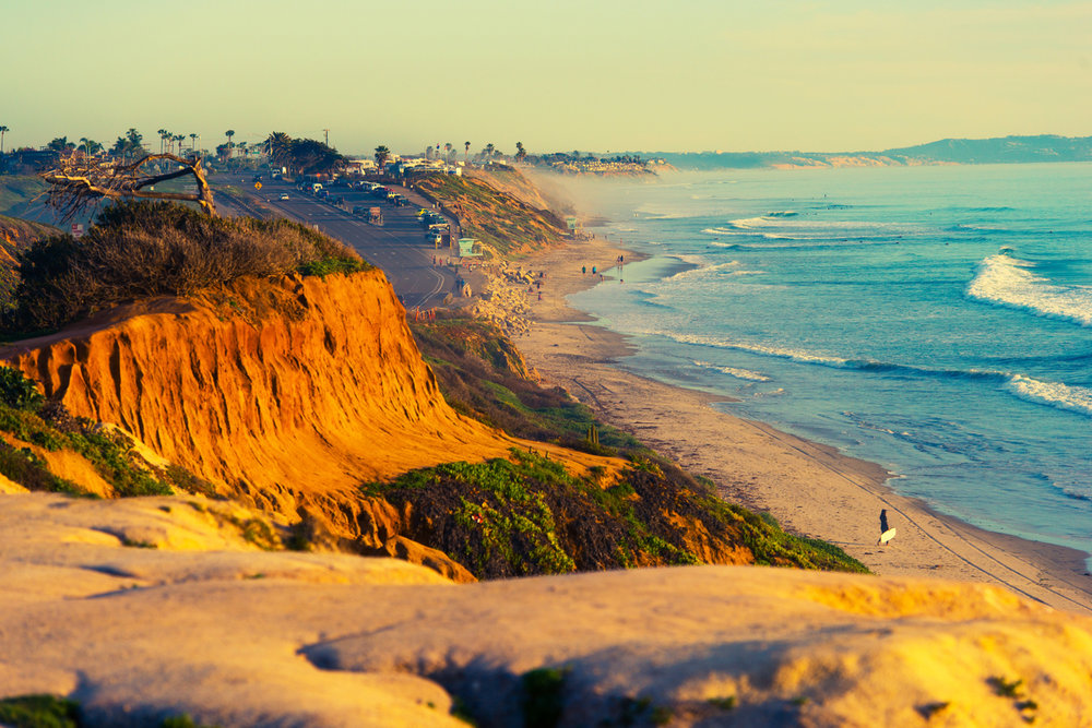 encinitas beach.jpg