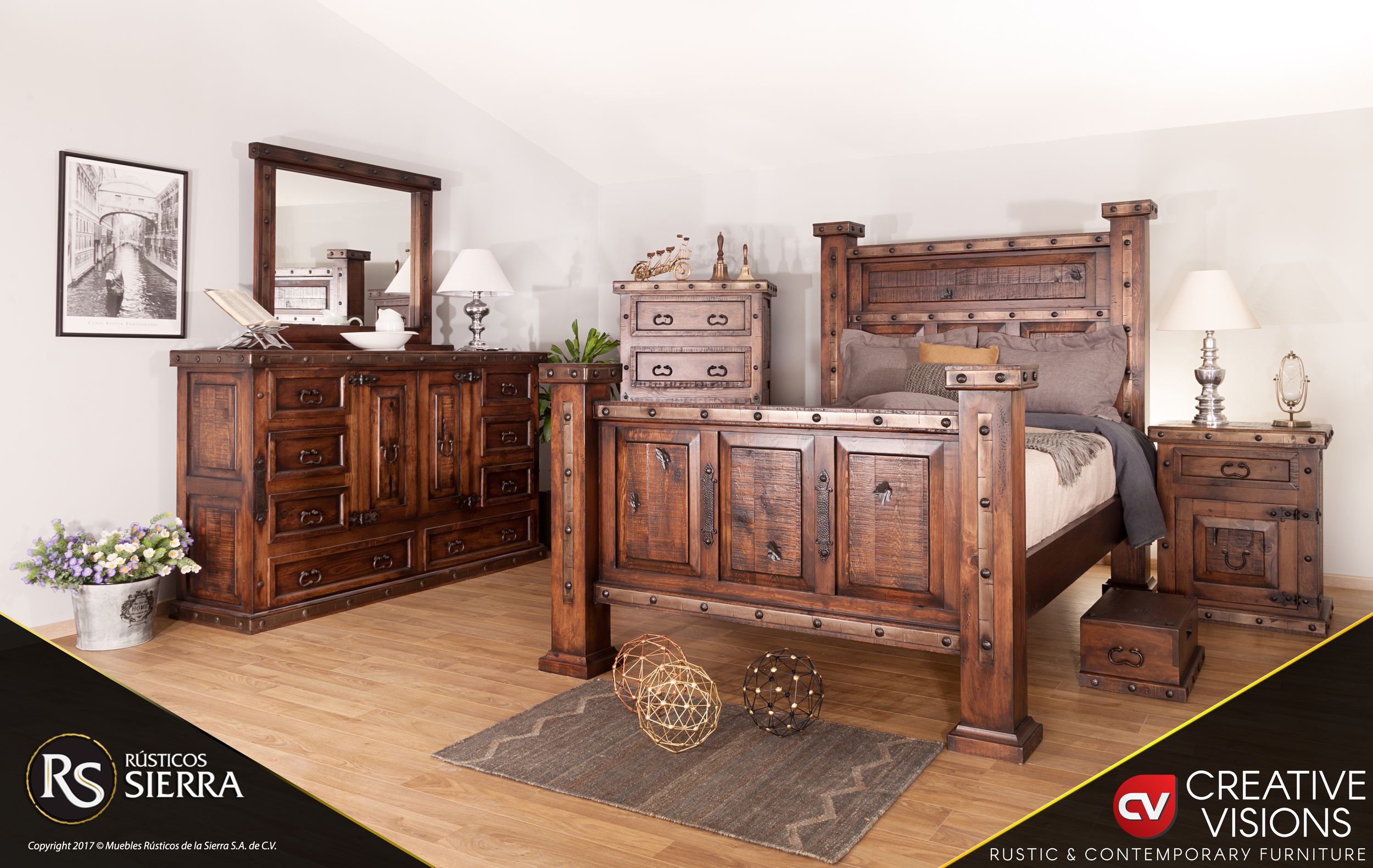 furniture in mexico. Cv-header-rs4.png Furniture In Mexico