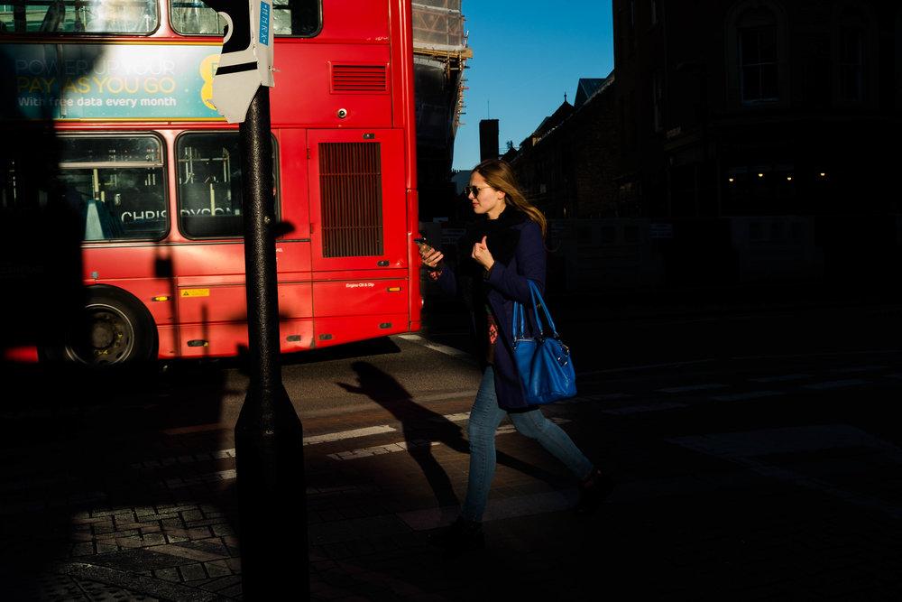 Commercial Street.jpg