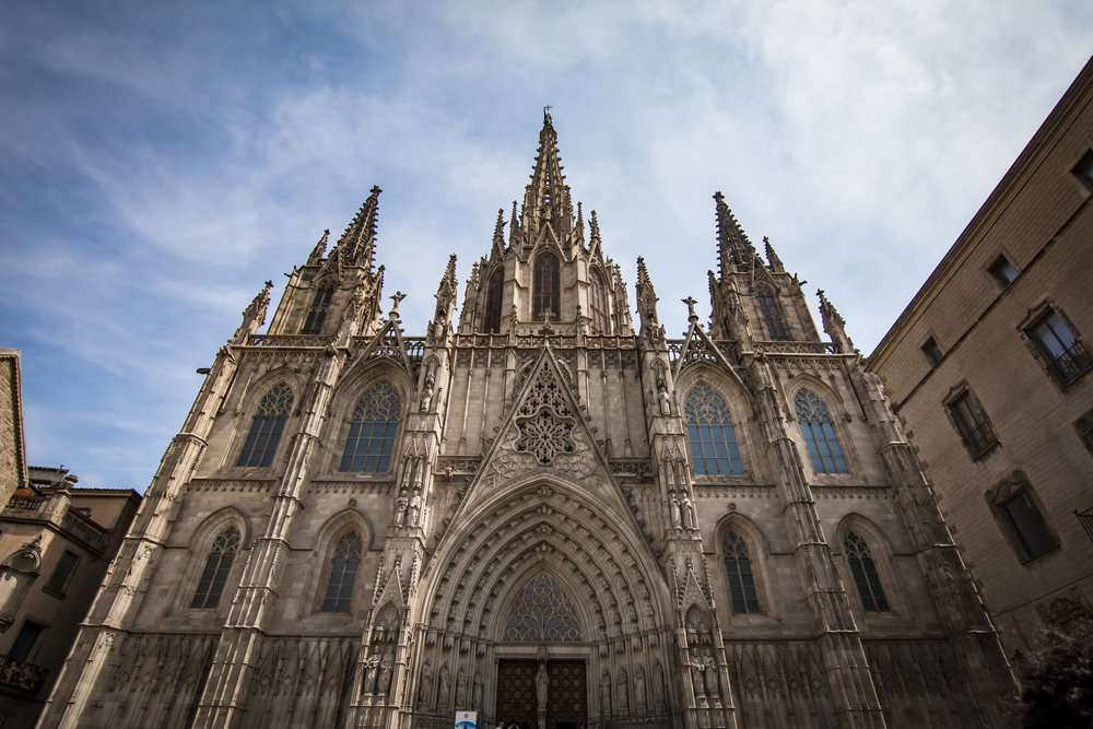 Barcelona Cathedral.jpg