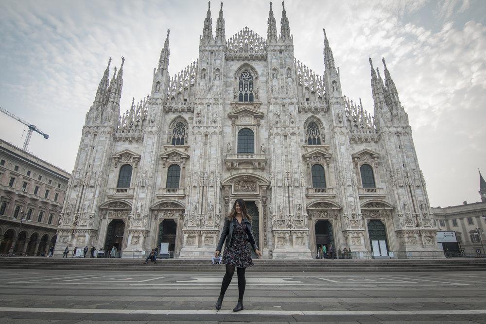 Duomo di Milano & Me.jpg