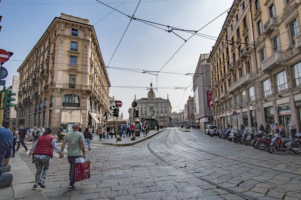 milan streets-6.jpg