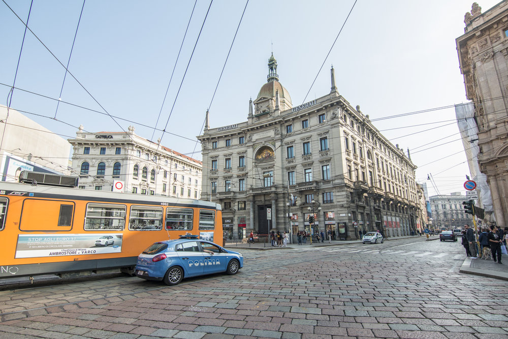 milan streets-4.jpg