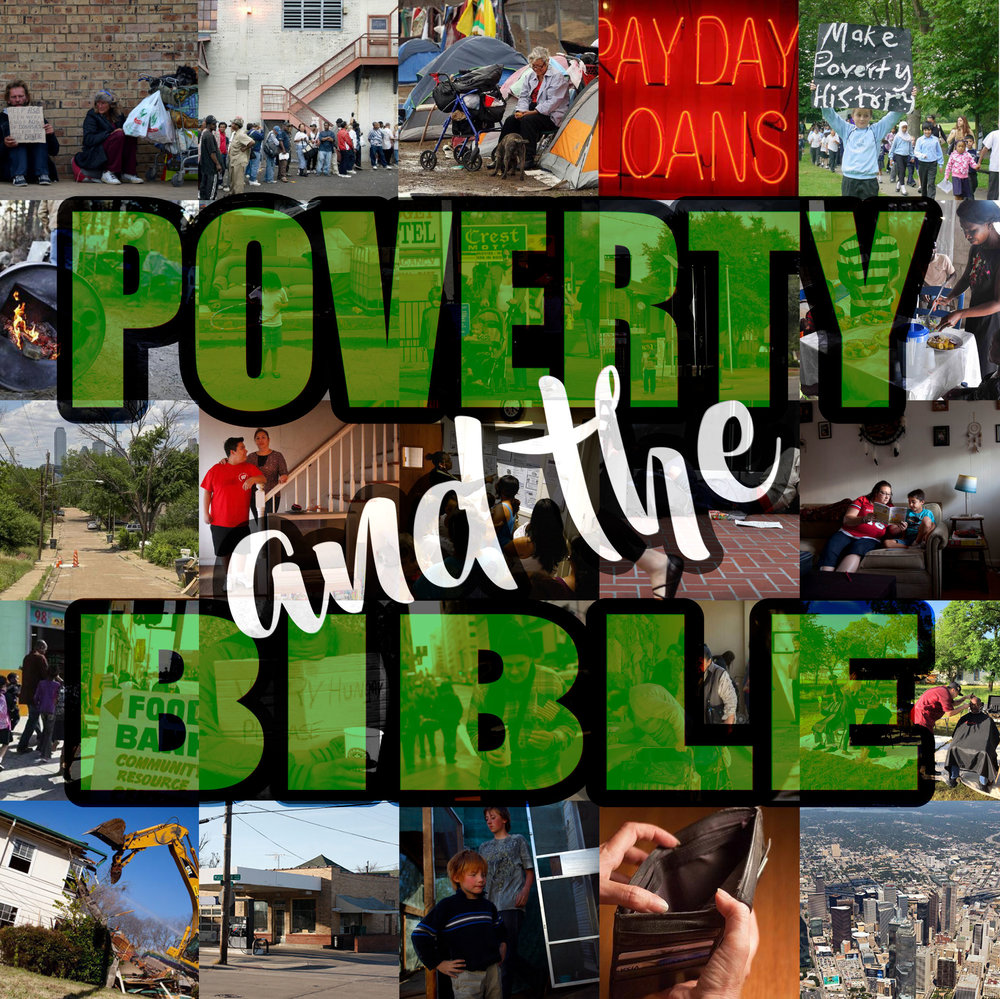 Poverty-and-the-Bible-banner.jpg