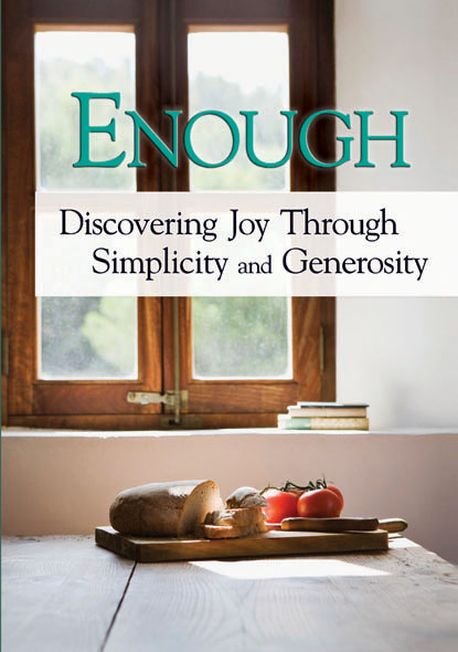 Enough-Book-Cover.jpg