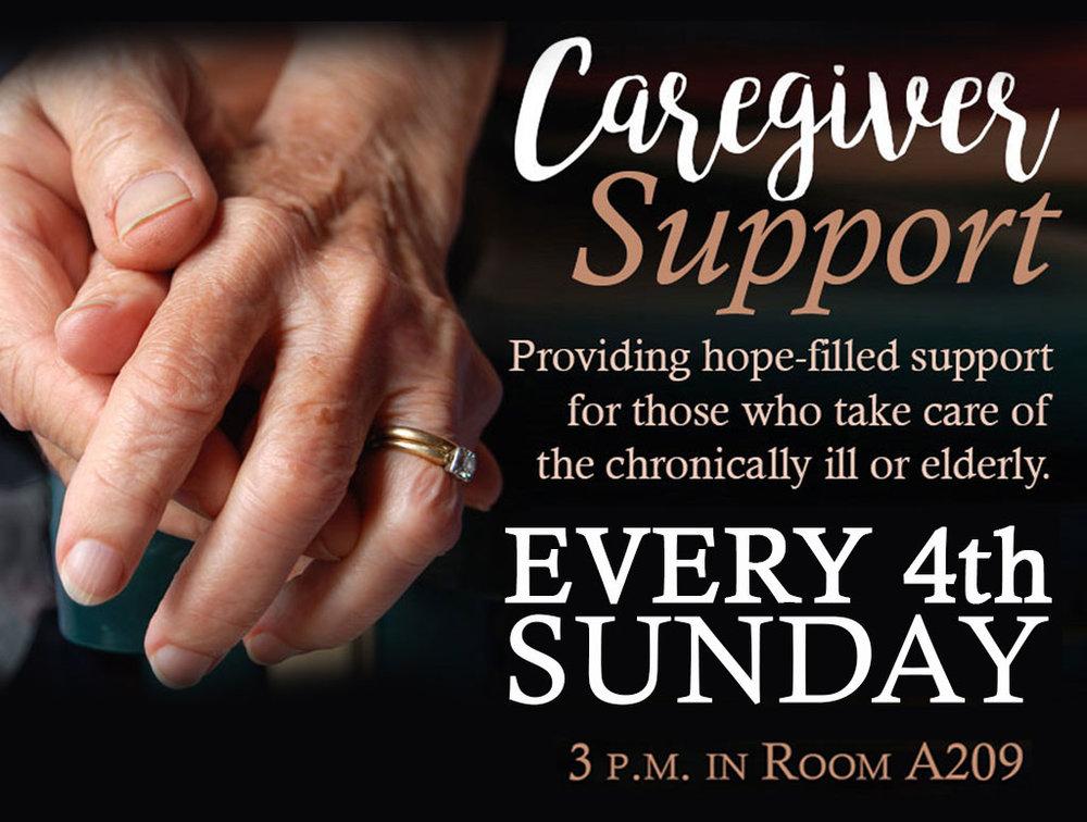 CaregiverSupport.jpg