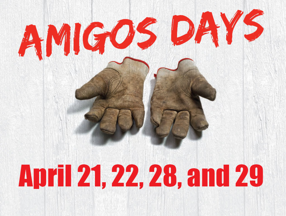 Amigos-Days2017dates.jpg