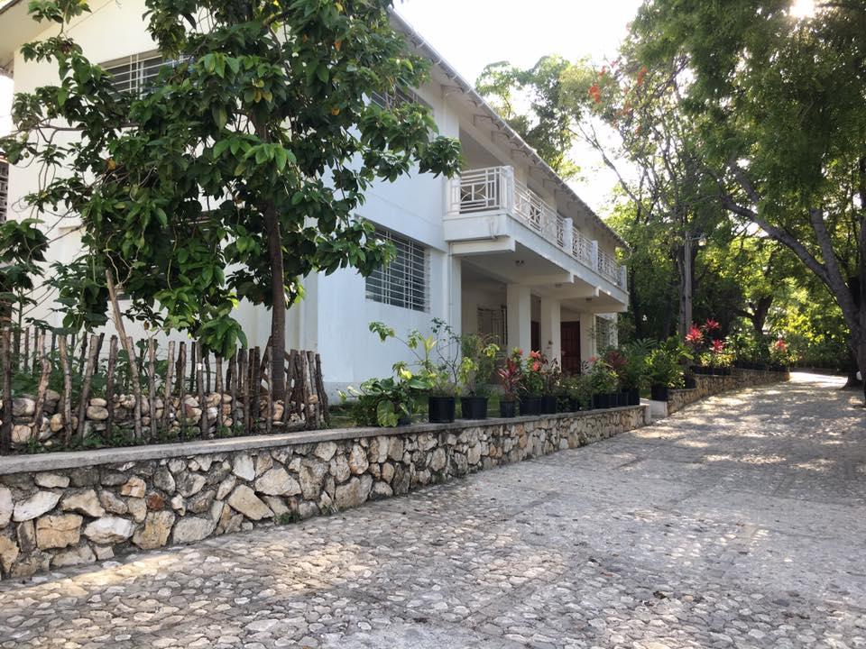 Haiti 08.jpg