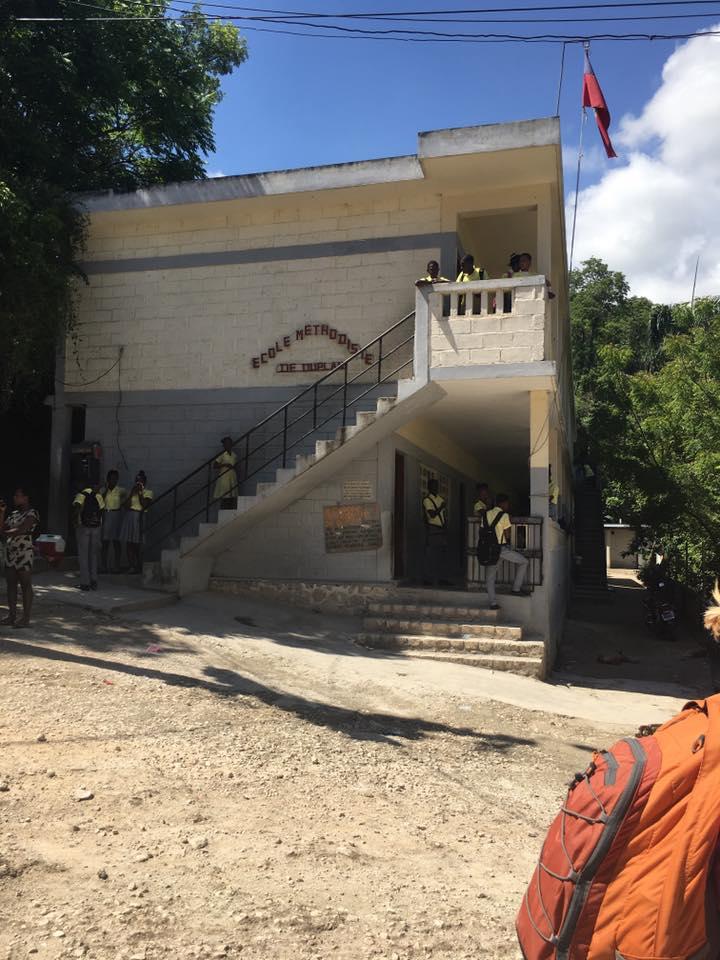 Haiti 13.jpg