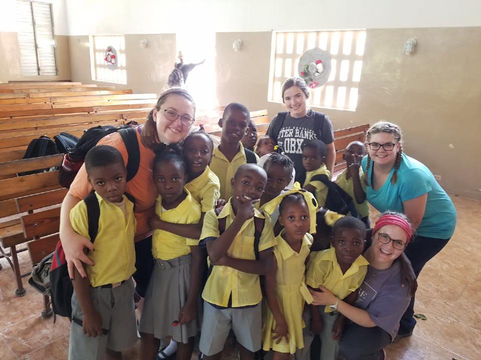Haiti 14.jpg