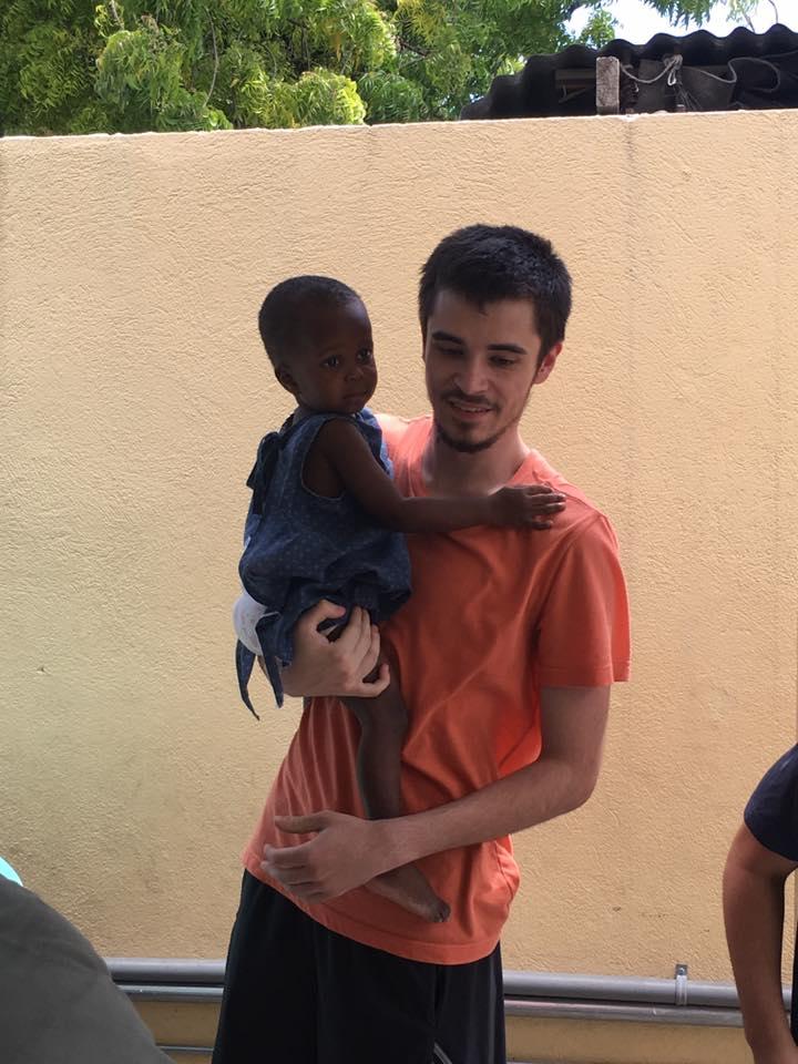 Haiti 19.jpg