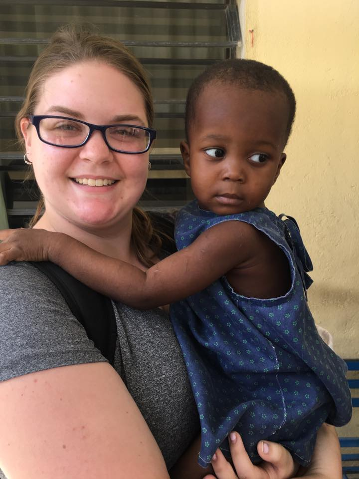 Haiti 21.jpg