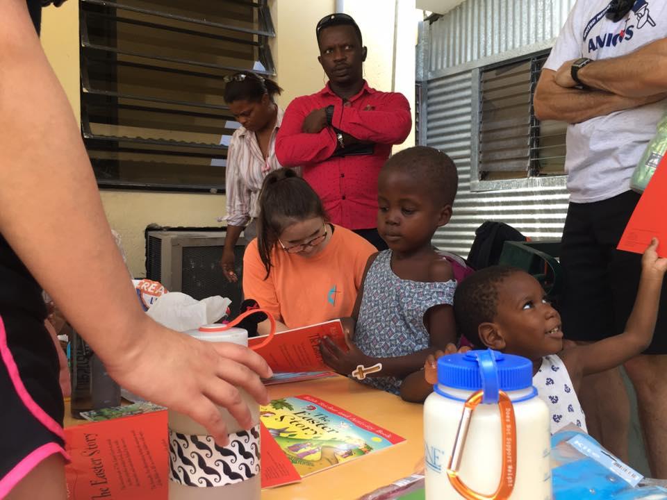 Haiti 27.jpg