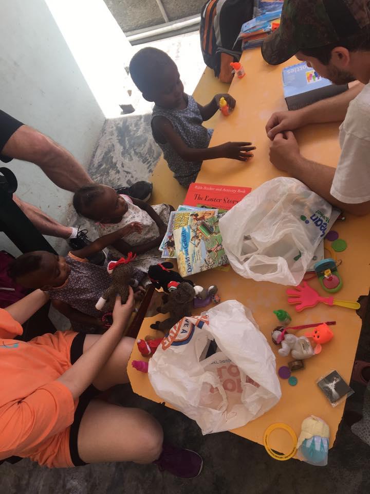 Haiti 29.jpg
