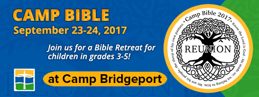 Camp-Bible-2017-banner.png